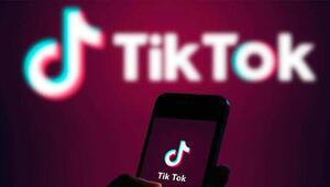 Rusya'dan TikTok uygulaması için önemli uyarı