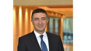 Garanti BBVA'dan sektörde bir ilk: Temiz enerjiye yatırım yapmayı sağlayan Garanti Portföy Temiz Enerji Karma Fonu