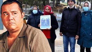 Deli Selimin ailesi Ata Demireri bekliyor