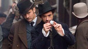 Sherlock Holmes Serisi Filmleri - Sherlock Holmes Serisinin İsimleri, İzleme Sırası, Vizyon Tarihleri, Konuları Ve Oyuncuları