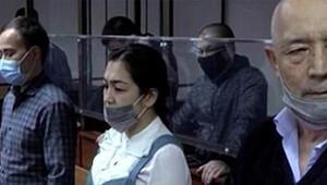 Yaşayan bebeği morga koyup öldürmüşlerdi Kan donduran davada karar verildi