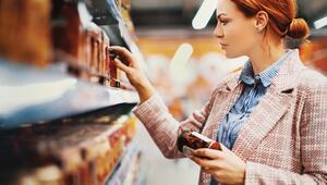 Tüketiciyi yanıltan etiketlere engel
