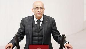 Son Dakika: AYM'den Berberoğlu için ikinci kez ihlal kararı