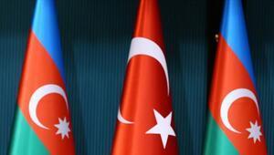 Türkiye, Azerbaycan ile Türkmenistanın Hazar Denizinde vardığı anlaşmadan memnun