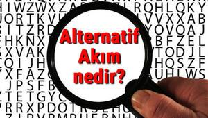 Alternatif Akım nedir AC ne demek Alternatif Akım özellikleri, kaynakları ve formülleri hakkında bilgi