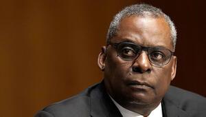 ABD Kongresi, Bidenın Savunma Bakanı adayı emekli general Austin için gerekli muafiyeti verdi