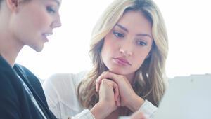 Rahim ağzı kanseri farkındalık ayı: Belirtileri neler, korunmak için ne yapmalı