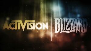 Activision Blizzardın değeri 72 milyar dolara ulaştı