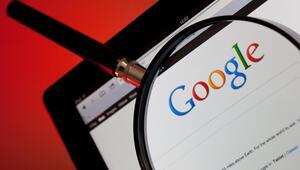 Google, Avustralyada hizmet vermeyi kesebilir