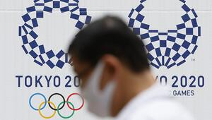 Olimpiyat hazırlıkları corona gölgesinde sürüyor
