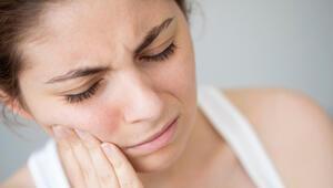 Diş ağrısıyla karıştırılabiliyor... Trigeminal nevralji nedir, belirtileri nelerdir