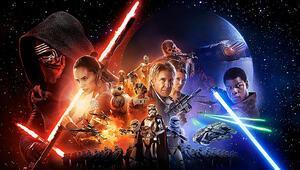 Star Wars Serisi Filmleri - Star Wars Serisinin İsimleri, İzleme Sırası, Vizyon Tarihleri, Konuları Ve Oyuncuları