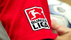 Lider Bayern Münih, sonuncuyla oynuyor