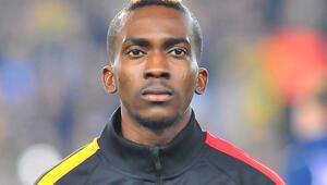 Son Dakika | Galatasarayın anlaşma sağladığı Onyekuru yine uçağa binemedi