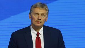 Kremlinden flaş nükleer anlaşma açıklaması