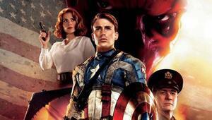 Kaptan Amerika Serisi Filmleri - Kaptan Amerika Serisinin İsimleri, İzleme Sırası, Vizyon Tarihleri, Konuları Ve Oyuncuları