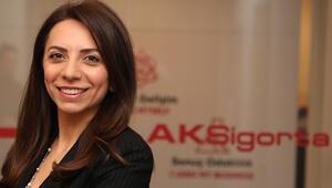 Aksigorta Birleşmiş Milletler Kadının Güçlenmesi Prensipleri (WEPs) Sözleşmesini İmzaladı