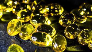 Vücudumuza faydalı yağ asidi omega 3 hakkında merak edilenler