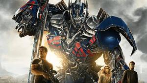 Transformers Serisi Filmleri - Transformers Serisinin İsimleri, İzleme Sırası, Vizyon Tarihleri, Konuları Ve Oyuncuları