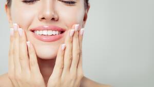 Diş sağlığınız için bunlardan vazgeçin