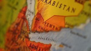 Yemende Husilere ağır darbe