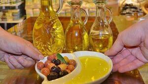 İnternette zeytinyağı tuzağı İşte zeytinyağının sahtesini ayırt etmenin yolları