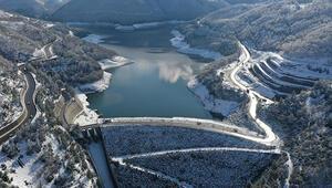 100 milyon nüfusla su fakiri olabiliriz