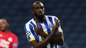 Fenerbahçede Marega harekatı Menajerine şartları soruldu...