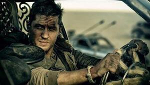 Mad Max Serisi Filmleri - Mad Max Serisinin İsimleri, İzleme Sırası, Vizyon Tarihleri, Konuları Ve Oyuncuları