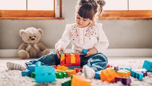 Hepsiburada pandemi döneminde artan oyuncak trendlerini anlatıyor