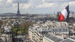 Fransa aile birleşimi vizelerini askıya alma uygulamasını iptal etti