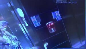 Geri geri yürürken 9uncu kattan asansör boşluğuna düştü İfadeler ortaya çıktı: Birbirlerini suçladılar