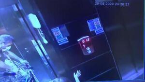 Adanada asansör boşluğuna düşerek öldü, sorumlular birbirlerini suçladı
