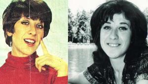 Ayşen Gruda ölüm yıldönümünde anılıyor: Geçim sıkıntısından oyuncu olmuştu