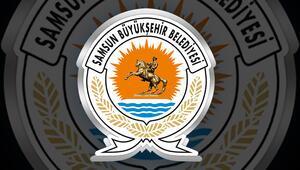 Samsun Tekkeköyde 146.879 m2 ticaret merkezi Yap-İşlet-Devret modeliyle ihaleye çıkarılacaktır