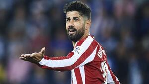 Trabzonspordan Diego Costa için sürpriz transfer teklifi iddiası