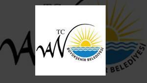 Van Büyükşehir Belediye 112 memur ve zabıta memuru alacak
