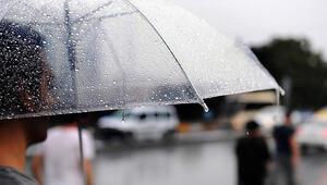 Yeni binalara yağmur suyu toplama sistemi uygulanacak