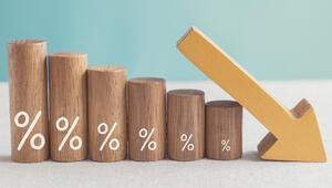 Doç. Dr. Tuna açıkladı: Faizdeki düşüş yatırım ortamı oluşmasını sağlayacak
