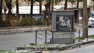 Şehit Gaffar Okkan unutulmuyor - Gaffar Okkan kimdir