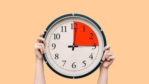 15.15 Ne Demek 15.15 Saat Anlamı Nedir Ve Ne Anlama Gelir