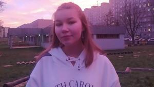 Polonyayı dehşete düşüren cinayet... Hamile kız arkadaşını bıçaklayarak katletti