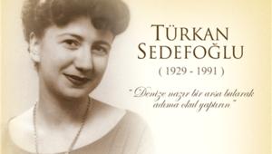 En büyük bağışçı vefatının 30'uncu yılında anıldı