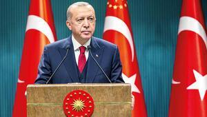 Kabine Toplantısı ne zaman Cumhurbaşkanı Erdoğan duyurdu: Kısıtlama kararları değerlendirilecek
