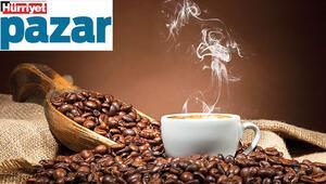 En leziz kahveler için bilmeniz gereken 26 şey