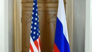 Rusya, ABDyi iç işlerine müdahale etmekle suçladı