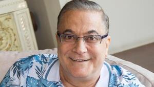 Mehmet Ali Erbilin hastalığı ne, sağlık durumu nasıl İşte Mehmet Ali Erbilin hayatıyla ilgili bilgiler