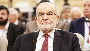 'Değişim şartıyla AK Parti'yle ittifak yapılabilir'