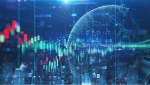 Kovid-19 krizinin ardından yılın umut veren 17 teknoloji trendi