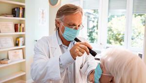 Göz sağlığı ile ilgili doğru bilinen yanlışlar